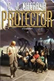 Protector: Book Fourteen of Foreigner