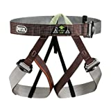 Petzl Gym Climbing Harness