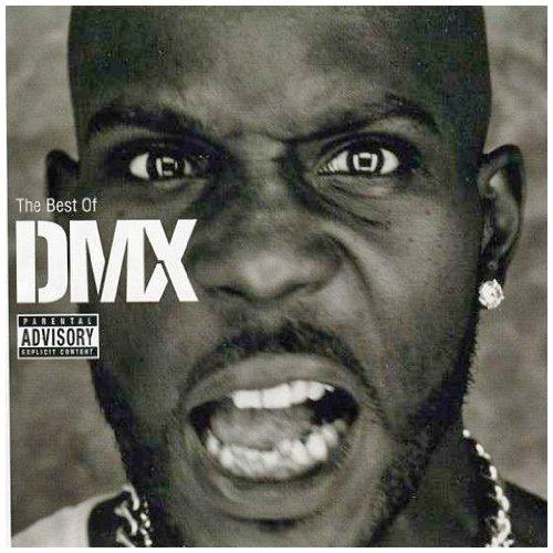 DMX - The Best Of DMX - Zortam Music
