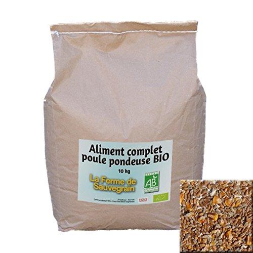 FermeSauvegrain-Aliment-complet-poule-pondeuse-BIO-10kg