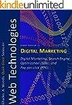 Digital Marketing: A 1-Hour Crash Cou...