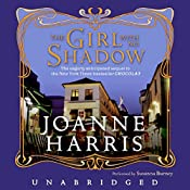 The Girl with No Shadow | Joanne Harris