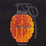 Clawfinger Use Your Brain