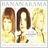 echange, troc Bananarama - The Greatest Hits Collection