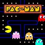 PAC-MAN [Download]