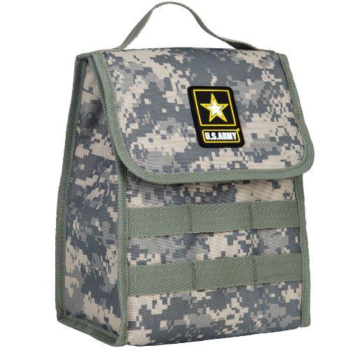 wildkin-us-army-munch-n-lunch-bag