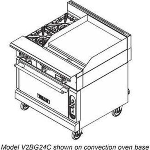 vulcan-v2bg24c-v-series-heavy-duty-range-gas-36-2-33000-btu-open-burners-1