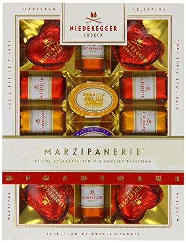 niederegger-marzipanerie-marzipan-assortment-182-g