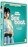 echange, troc Sex Boat
