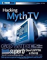Hacking MythTV (ExtremeTech)
