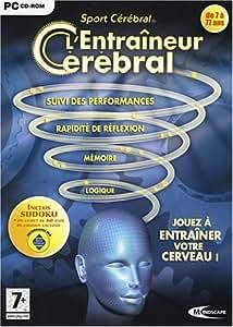 Sport Cérébral - L' Entraineur Cérébral
