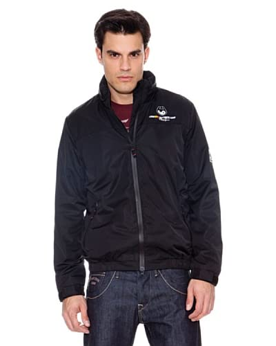 Pepe Jeans London Giacca Faster [Nero]