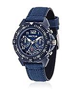 Sector Reloj de cuarzo Man R3251197133 40 mm