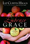 Embrace Grace: Welcome to the Forgive...