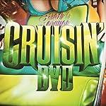 DE-LUXE presnents CRUISIN' DVD