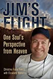 img - for Jim's Flight: One Soul's Perspective from Heaven book / textbook / text book