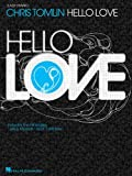 Hello Love (Easy Piano (Hal Leonard))