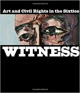 an overview of the john locke and the civil rights movement during the sixties Second treatise on government john locke mar-apr 1998  john the second treatise on government print  and made a point of contextualizing the civil.