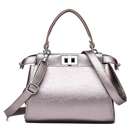 Mme sac à bandoulière à franges/grand sac de mode européenne et américaine/Mobile sac marée Messenger