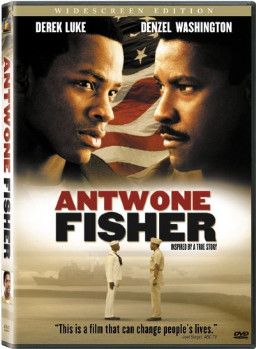 Antwone Fisher Qv (Ws) (Frn) (Antwone Fisher compare prices)