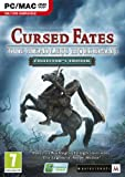 Cursed Fates: The Headless Horseman - Collector's Edition (PC DVD)