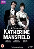 A Picture of Katherine Mansfield [DVD]
