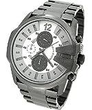 Diesel Chronograph Date 100M Mens Watch - DZ4225