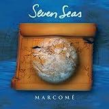 Songtexte von Marcomé - Seven Seas