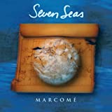 Seven Seas (Remastered 2006)by Marcom�