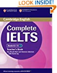 Complete IELTS Bands 6.5-7.5 Teacher'...