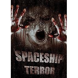 Spaceship Terror