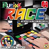 Winning Moves - Rubik's Race