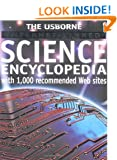 Science Encyclopedia Internet Linked Miniature Edition