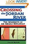 Crossing the Jordan River