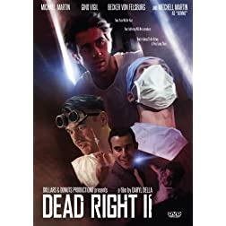 Dead Right II