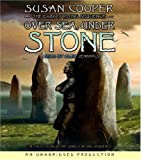 img - for The Dark Is Rising Sequence, Book One: Over Sea, Under Stone book / textbook / text book