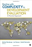 img - for Dealing With Complexity in Development Evaluation: A Practical Approach book / textbook / text book