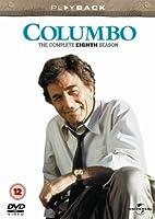 Columbo - Series 8