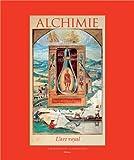 echange, troc Jörg Völlnagel - Alchimie : L'Art royale
