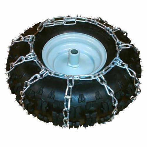 Ariens Snow Blower Tire Chains (Snow Blower Tire Chains Ariens compare prices)