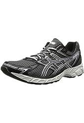 ASICS Men's GEL-Equation 7 Running Shoe