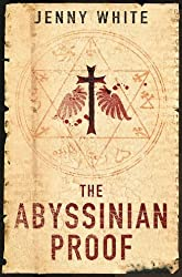 The Abyssinian Proof (English Edition)