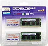 W3N1600PS-8G [SODIMM DDR3 PC3-12800 8GB 2���g]