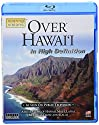 Over Hawaii (2 Discos) (W/Dvd) [Blu-Ray]<br>$543.00