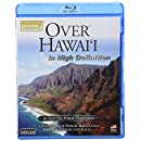 Over Hawaii (Blu-ray + DVD) As seen on public television