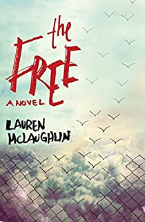 Book Cover: The Free