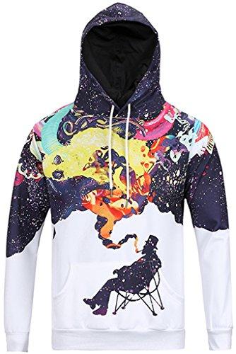 pizoff-unisex-hip-hop-sweatshirts-hoodie-with-paint-splatter-3d-digital-print-y1760-03-xl
