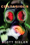 Contagious (Infected Book 2)