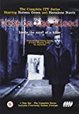 Wire in the Blood [DVD] [Import]