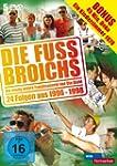 Die Fussbroichs - Folge 46-71 [5 DVDs]